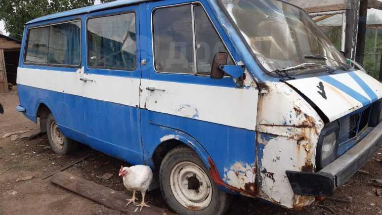 Прочие авто Россия и СНГ, 1987 год, 40 000 руб.