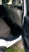 Mazda Flair, 2014 год, 380 000 руб.