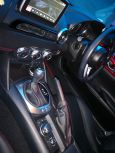 Mazda Roadster, 2016 год, 1 070 000 руб.
