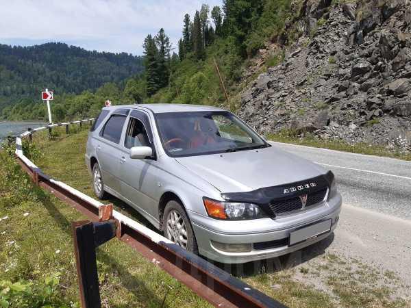 Toyota Vista Ardeo, 1998 год, 250 000 руб.