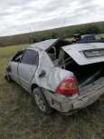 Toyota Corolla, 2006 год, 100 000 руб.