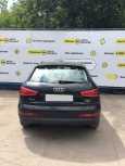 Audi Q3, 2012 год, 996 000 руб.