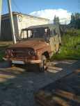 УАЗ 469, 1978 год, 35 000 руб.
