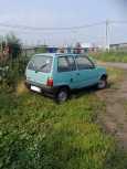 Лада 1111 Ока, 2000 год, 45 000 руб.