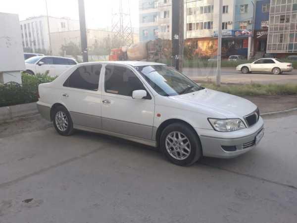 Toyota Vista Ardeo, 2001 год, 385 000 руб.
