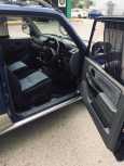 Mitsubishi Pajero Mini, 2000 год, 195 000 руб.