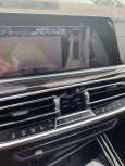 BMW X5, 2019 год, 7 243 300 руб.