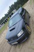 Subaru Forester, 2004 год, 390 000 руб.
