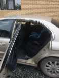 Hyundai Sonata, 2004 год, 265 000 руб.