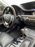 Lexus ES250, 2013 год, 1 480 000 руб.