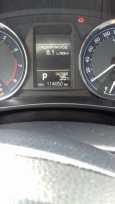 Toyota Corolla, 2013 год, 845 000 руб.