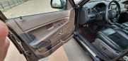 Jeep Grand Cherokee, 2008 год, 1 500 000 руб.