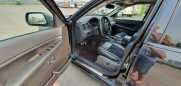 Jeep Grand Cherokee, 2008 год, 1 750 000 руб.