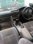 Honda Accord, 1997 год, 160 000 руб.
