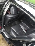 Lexus GS300, 2005 год, 800 000 руб.