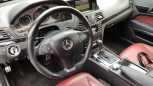 Mercedes-Benz E-Class, 2011 год, 960 000 руб.