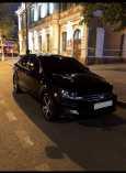 Volkswagen Polo, 2015 год, 625 000 руб.