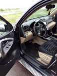Toyota RAV4, 2010 год, 1 040 000 руб.