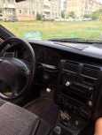 Toyota Carina E, 1995 год, 85 000 руб.