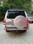 Mitsubishi Pajero, 2004 год, 740 000 руб.