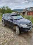 Suzuki Grand Vitara, 2014 год, 1 200 000 руб.