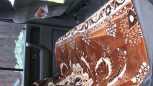 Isuzu Bighorn, 1996 год, 360 000 руб.