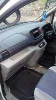 Nissan Serena, 2001 год, 300 000 руб.
