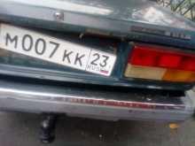 Сочи 2107 2005