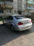 BMW 3-Series, 2006 год, 550 000 руб.