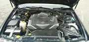 Nissan Gloria, 1999 год, 475 000 руб.