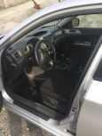 Subaru Impreza, 2008 год, 359 000 руб.