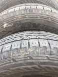 Ford Escape, 2005 год, 350 000 руб.