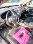 Nissan Teana, 2014 год, 750 000 руб.