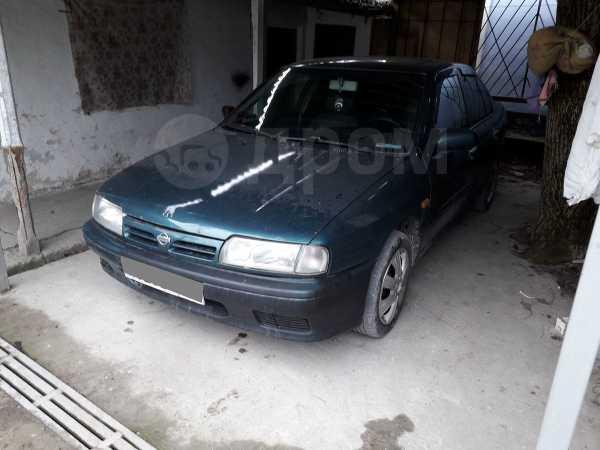Nissan Primera, 1995 год, 80 000 руб.