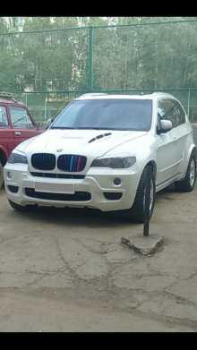 Стародуб BMW X5 2008
