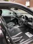 Toyota RAV4, 2010 год, 870 000 руб.