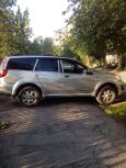 Great Wall Hover, 2007 год, 360 000 руб.