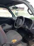 Toyota Hiace, 2001 год, 400 000 руб.