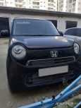 Honda N-ONE, 2014 год, 345 000 руб.