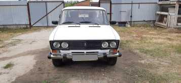 ВАЗ (Лада) 2106, 2004 г., Омск