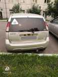 Suzuki Swift, 2002 год, 230 000 руб.
