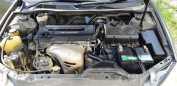 Toyota Camry, 2002 год, 500 000 руб.