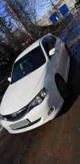 Subaru Impreza, 2011 год, 510 000 руб.