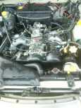 Subaru Legacy Lancaster, 1998 год, 270 000 руб.