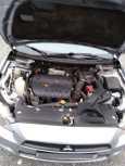 Mitsubishi Lancer, 2008 год, 410 000 руб.