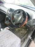 Toyota Harrier, 1999 год, 455 000 руб.