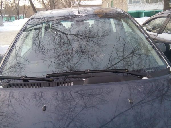 Ford C-MAX, 2006 год, 330 000 руб.