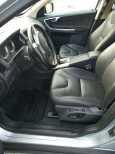 Volvo XC60, 2013 год, 1 225 000 руб.