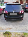 Volkswagen Golf Plus, 2008 год, 340 000 руб.