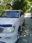 Toyota Land Cruiser, 2000 год, 885 000 руб.